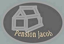 pension-jacob-wuelfrath